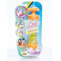 Kreatywne dla dzieci, Tuba do deserów lodowych Pull Pops dkg0750 -