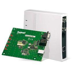 ACCO-USB Konwerter danych USB/RS485 do systemu ACCO