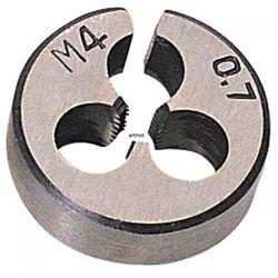 Narzynka M4 x 0,70