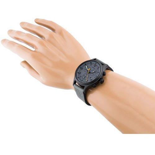 Zegarki męskie, Timex TW2R47400