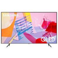 Telewizory LED, TV LED Samsung QE43Q67