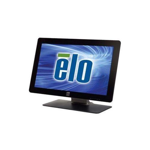 Monitory LCD, LCD Elo 2201L