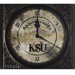 KSU - Xxx Lecie - Akustycznie