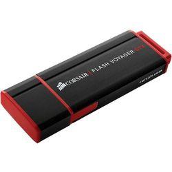 Corsair VOYAGER GTX 128 GB USB 3.0 360/450 Mb/s Plug and Play