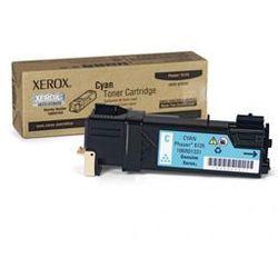 Toner Xerox 106R01335 1000 stron Niebieski oryginalny
