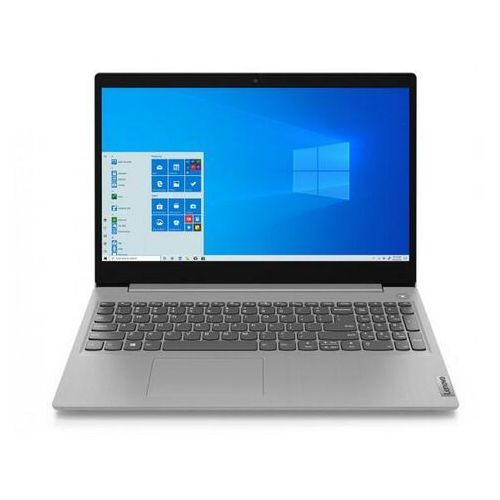 Notebooki, Lenovo IdeaPad 81WE004VPB