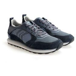"Geox Sneakersy ""U Volto"""