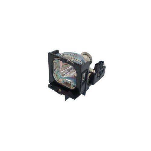 Lampy do projektorów, Lampa do TOSHIBA TLP-561D - generyczna lampa z modułem (original inside)