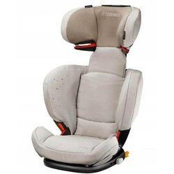 Fotelik Maxi Cosi Rodi Air Protect 15-36 kg - Black Diamond