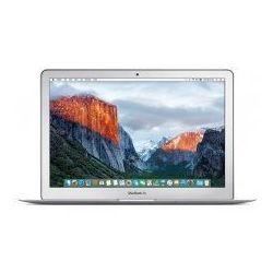 Apple MacBook Air 13'' 1.6GHz/8GB/512GB SSD/HD 6000