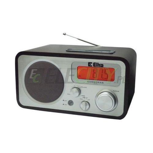 Radioodbiorniki, Eltra Kormoran