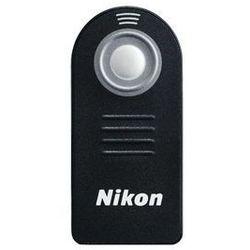 Pilot Nikon ML-L3