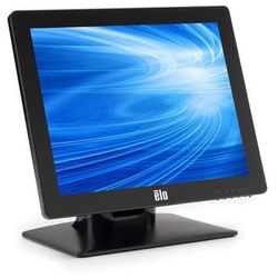 Monitor ELO 1517L