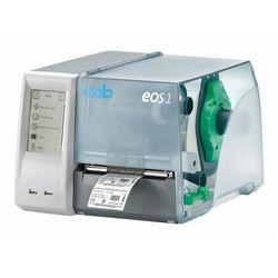 CAB EOS1 203 dpi