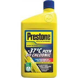 Prestone płyn do chłodnic do -37°C 1L