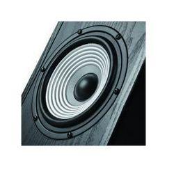 Głośniki Edifier R2600 2.0