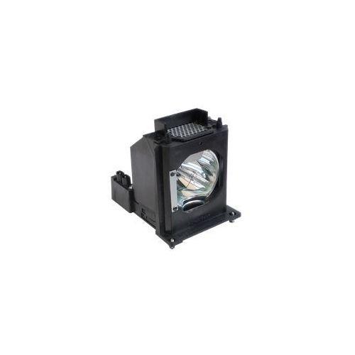 Lampy do projektorów, Lampa do MITSUBISHI WD82837 - kompatybilna lampa z modułem