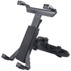 Uchwyt samochodowy tabletu na zagłówek 7-10 M111020