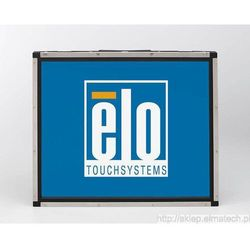 """Elo 1939L 19"""" AccuTouch"""