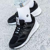Damskie obuwie sportowe, New Balance X-90 (WSX90TMC)