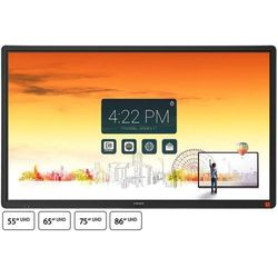 "CTOUCH 86"" Laser Sky"