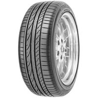 Opony letnie, Bridgestone Potenza RE050A 225/50 R17 98 Y