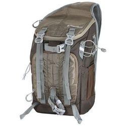 Plecak dla fotografa Vanguard Sedona 34 KG
