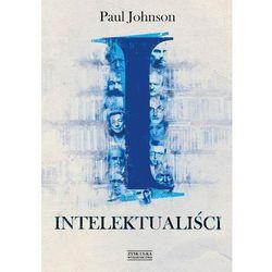 Intelektualiści (opr. broszurowa)