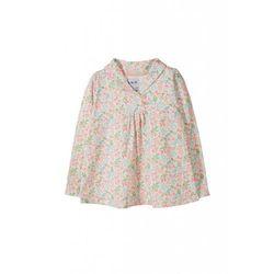 Bluza dresowa dla dziewczynki 3F3206 Oferta ważna tylko do 2019-08-29