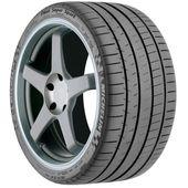 Michelin Pilot Super Sport 275/30 R19 96 Y