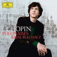 Pozostała muzyka poważna, Chopin Polonaises