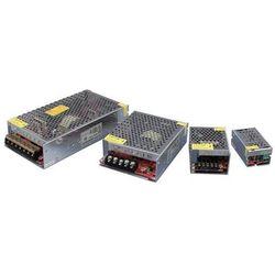 Zasilacz LED Ledsystems 12 V 25 W