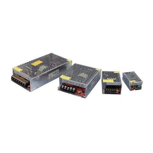 Zasilacze do oświetlenia LED, Zasilacz LED Ledsystems 12 V 25 W