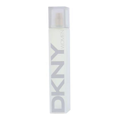 Wody perfumowane damskie, DKNY Women Energizing 2011 woda perfumowana dla kobiet 50 ml + do każdego zamówienia upominek.