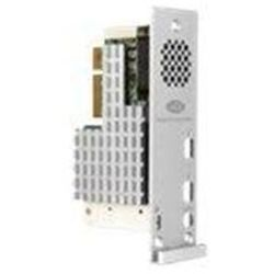LACIE d2 128GB SSD upgrade module for d2 USB3 & Thunderbolt2