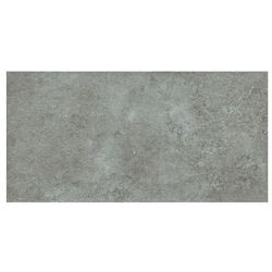Płytka klinkierowa Maxxis Kwadro 30 x 60 cm brown 1 44 m2