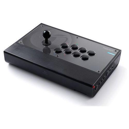 Gamepady, NACON Daija Arcade Stick - Gamepad - Sony PlayStation 4