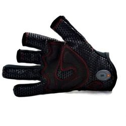 Gafer Grip Framer M - rękawice dla techników, rozmiar M