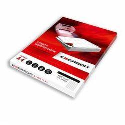 Etykiety 100 X 30,0 mm, 18 szt/A4 EMERSON uniwersalne (G) - X06633