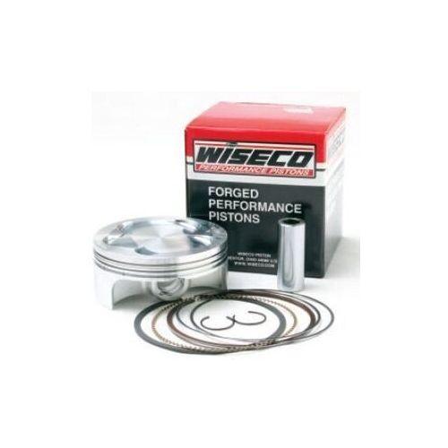 Tłoki motocyklowe, WISECO W804M06850 TŁOK YAMAHA YZ 250 (YZ250) 99-18
