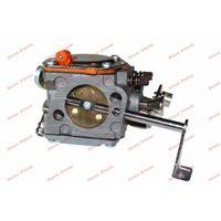 Maszyny i części rolnicze, Gaźnik WACKER WM80 BS600 BS60