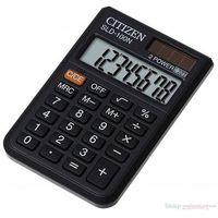 Kalkulatory, Kalkulator Citizen SLD100N Darmowy odbiór w 18 miastach!