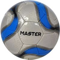Piłka nożna, Piłka nożna AXER SPORT Master A20685 (rozmiar 5)