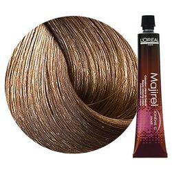 Loreal Majirel | Trwała farba do włosów - kolor 7.0 głęboki blond 50ml