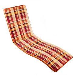 Poduszka na łóżko Patio Basic 61 x 3 x 189 cm
