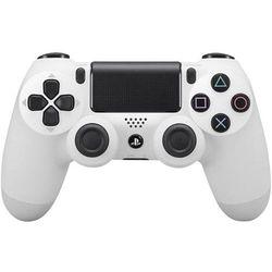 Gamepad PlayStation® 4 Sony Playstation 4, biały