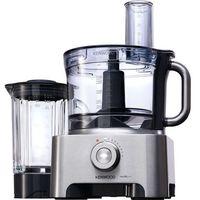 Roboty kuchenne, Kenwood FPM800