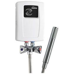 Ogrzewacz elektryczny Kospel Prister EPS2 5,5 kW prysznic
