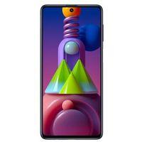 Smartfony i telefony klasyczne, Samsung Galaxy M51