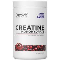 Kreatyny, OstroVit CREATINE 500g o smaku wiśniowym